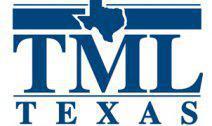 TML Texas